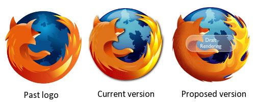 Firefox dépassé par Safari en Europe, la faute aux smartphones et tablettes ?