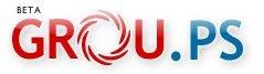 groups_logo