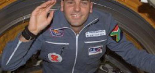 Mark_Shuttleworth_NASA