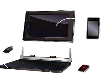 Smart book un mid un tablet pc un netbook et plus - Transferer office 2010 sur un autre pc ...