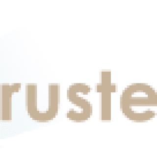 Trustedbird