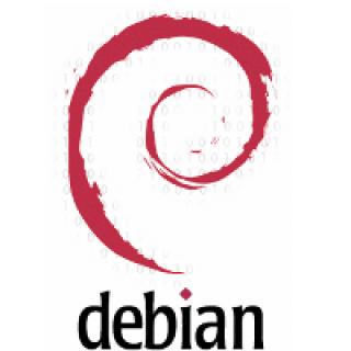 Debian project GNU/Linux