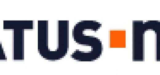 statusnet-new-logo