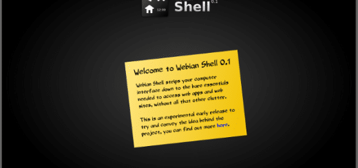 webian_shell_screenshot-800x600