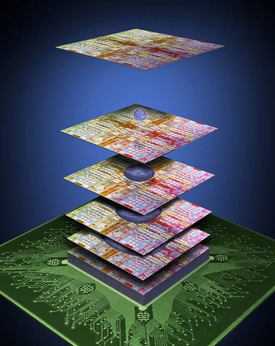 microprocesseur ibm 3m