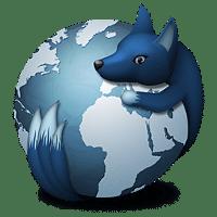 Waterfox, un Firefox en 64bits pour WIndows
