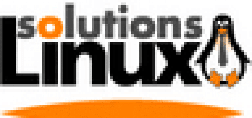 Solutions Linux 2012