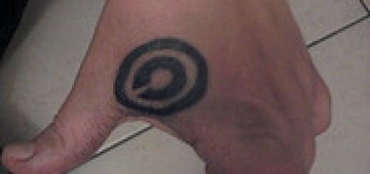 tatouage-code