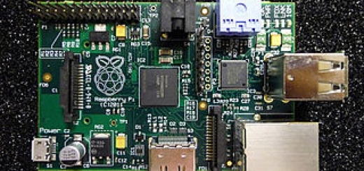 320px-Raspberry_Pi_Beta_Board
