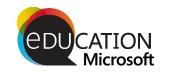 Microsoft dans les écoles, où est le logiciel libre?