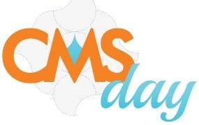 Retour sur les CMSDay 2013
