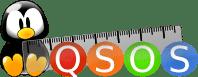 QSOS, méthodologie d'évaluation pour les logiciels libres et open source