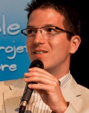Un éditeur de logiciel libre condamné à cause d'une contribution externe