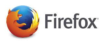 Firefox : Google ne sera plus le moteur de recherche par défaut