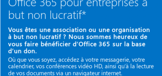 office365-associations