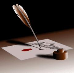 Docelles, ville du papier, symbole des bouleversements de notre époque