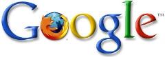 De la publicité dans Firefox ? Et si Mozilla faisait du business à la place ?