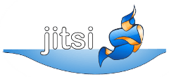 Jitsi une alternative à Skype