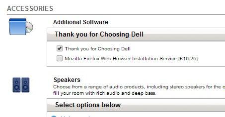 Pas de monétisation autour de Firefox, mauvaise idée ?