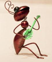 ant-327641_180