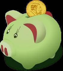 Du financement participatif pour des projets de logiciel libre en veux-tu ? En voilà !