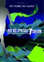 Série 23, le futur tel qu'il sera au 23ème siècle