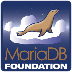 Migration de MySQL à MariaDB