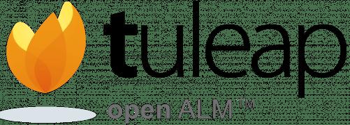 Roadmap ouverte et crowdfunding pour Enalean et son logiciel libre Tuleap