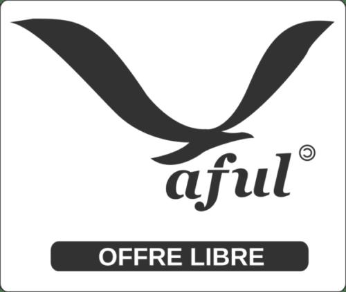L'AFUL lance une marque pour les offres de logiciels libres