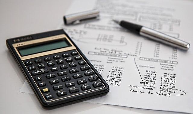5 logiciels de comptabilité open source ou libres pour les entreprises