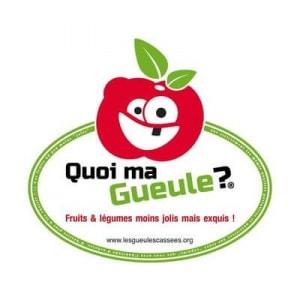 logo-label-quoi-ma-gueule_4903905