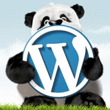 tinypng-wordpress