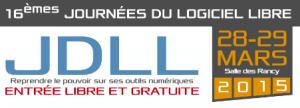JDLL Lyon