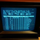 ScreenMinitel_m