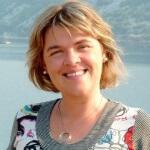 Sandrine Monllor