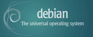 Debian 8, Cinnamon et MATE, c'est joli ?