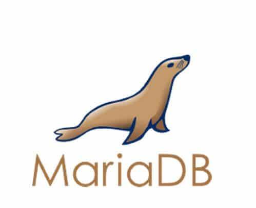 Mise à jour de MariaDB, pas que du bonheur