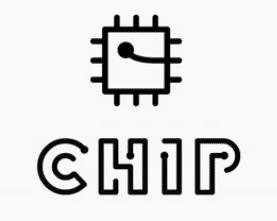 CHIP le mini PC sous GNU/Linux à 9$ ou le crowdfunding qui vous assoit