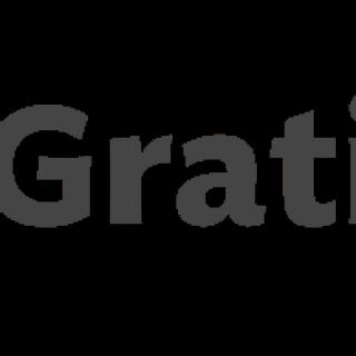 Gratipay