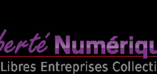 liberte-numerique-logo