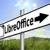 migration-logiciel-libre