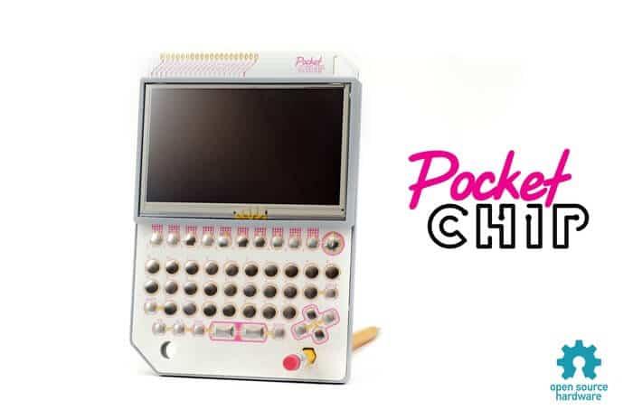 pocket-chip