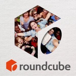 roundcube crowfundig