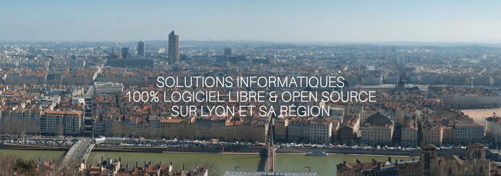 solutions-informatiques-logiciel-libre-open-source-lyon