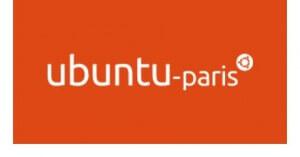 ubuntu paris