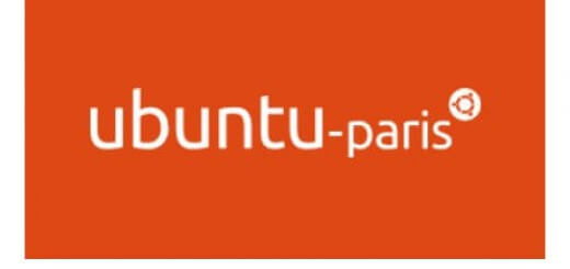 ubuntu paris