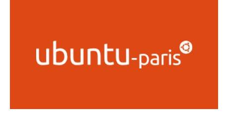 Support de présentation des alternatives libres pour les TPE de l'Ubuntu Party 2015