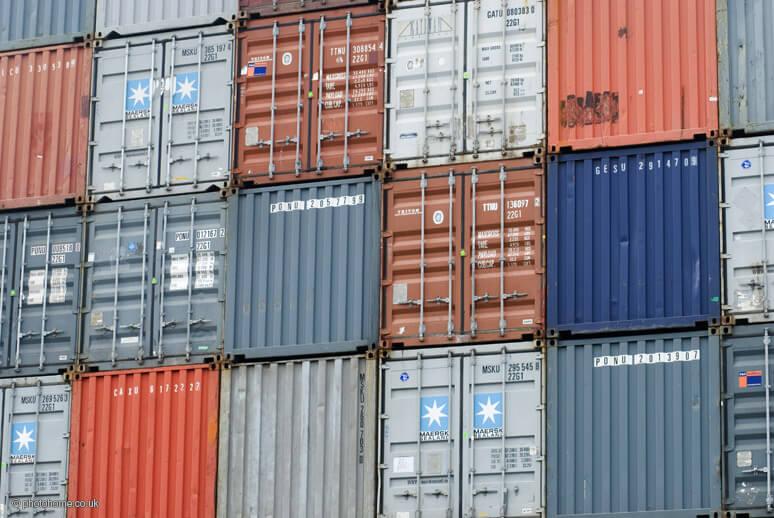 Open Container Project, pour libérer les machines virtuelles