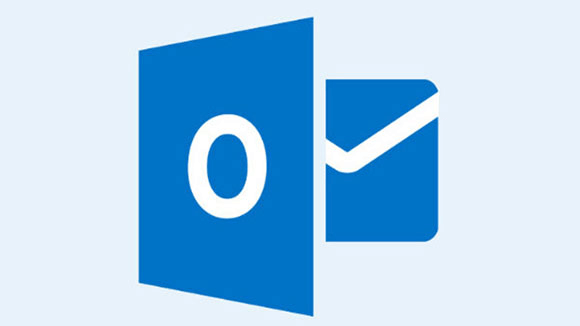 Outlook et les serveurs de messageries collaboratives open source, peine perdue ?