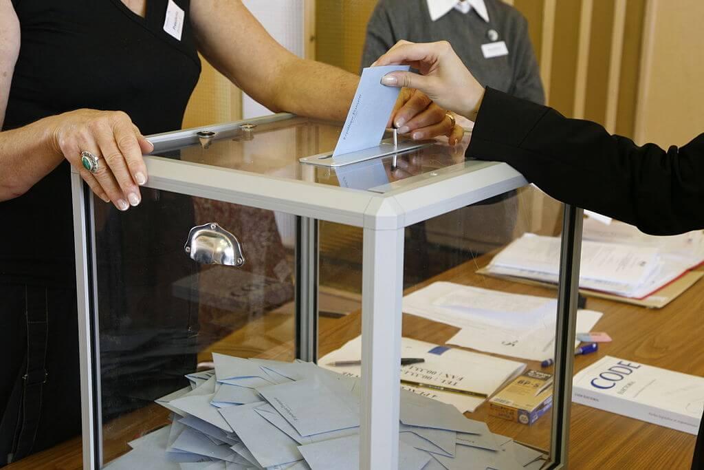 10 logiciels libres de votes pour les associations
